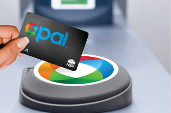 Pocketbook Study Finds That Opal Cards Are Costing Commuters More to Travel than Paper Tickets