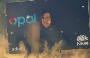 uts how to get opal concession