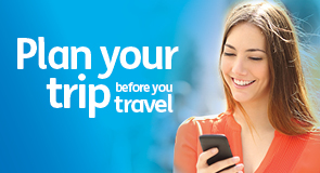 Use Trip Planner