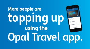 Download Opal Travel